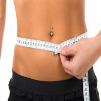 Dieta Online Personalizada