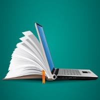 15 días de acceso a revistas digitales