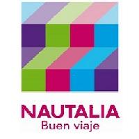 150€ de regalo en Nautalia
