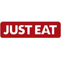 20€ de regalo en Just Eat