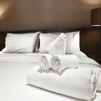 2X1 en Hoteles con Encanto