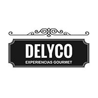 20€ de regalo en productos Gourmet con Delyco