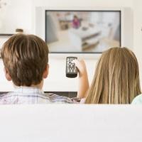 15€ en GAME para Pin Netflix digital